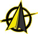 logo Urza.cz